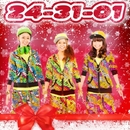 24-31-01(STAR☆TING ver.)/hy4_4yh(ハイパーヨーヨ)