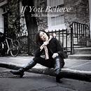 lf You Believe/Mika Stoltzman