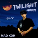 Hack/MAD KOH