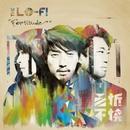 Fortitude/The Lo-Fi