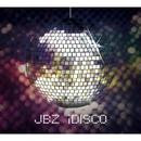 iDisco/JBZ