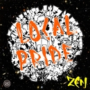 LOCAL PRIDE -Single/ZEN