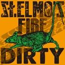 DIRTY/St.ELMO'S FIRE