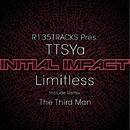 LIMITLESS/TTSYa
