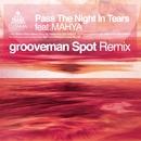 Pass The Night In Tears grooveman Spot Remix/DJ TAMA a.k.a. SPC FINEST