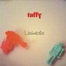 Lixiviate/taffy