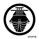 Dondada Remixes/SONPUB