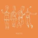RULES!/PENs+