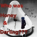 Who was Honey & Darling???/The ハニー&ダーリンズ