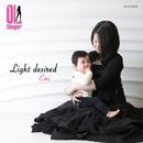 Light desired(OL Singer)/Emi(OL Singer)