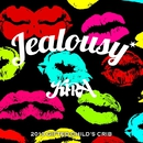 JEALOUSY -Single/KIRA