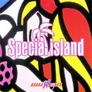 Special Island/Osaka翔Gangs