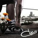 無名のBALLAD/CHO-CO