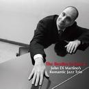 ビートルズ イン ジャズ 2/John Di Martino Romantic Jazz Trio