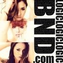 BND LOGIC/BND.com