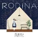Home/RODINA