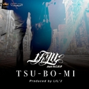TSU-BO-MI -Single/1-KYU