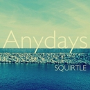 Anydays/SQUITLE