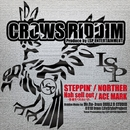 CROWS RIDDIM -Single/NORTHER, ACE MARK