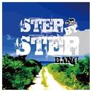 STEP BY STEP -Single/BANJI