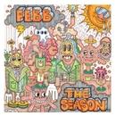 THE SEASON/febb