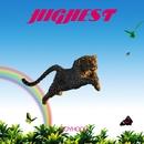 HIGHEST/BOYHOOD