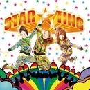 STAR☆TING/hy4_4yh(ハイパーヨーヨ)