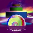 wonder wanderer/WONDER HEADZ