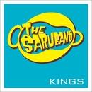 KINGS/THE SARUBAND