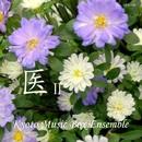 悲しくてつらくても(韓国ドラマ「馬医」より)オルゴール/Kyoto Music Box Ensemble
