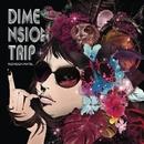 DIMENSION TRIP/RONDONRATS