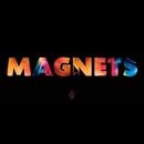 Magnets/Norton