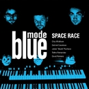 Space Race/BLUE MODE
