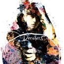 Track 0/Derailers
