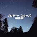 メロディー・スターズ WOMEN'S/メロジー製作所