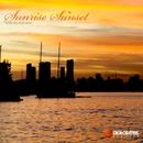 Sunrise Sunset/Marvelous Mag