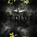Strive/Tha Connection