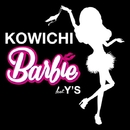 Barbie feat. Y's/KOWICHI