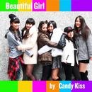 Beautiful Girl/Candy Kiss