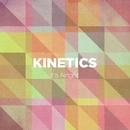 It's Alright/Kinetics
