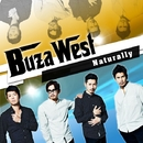 Naturally/Buza West