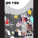 音遊~On You~/jan