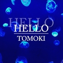 Hello,Mr.Phantom/TOMOKI