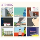 AFTER HOURS/シャムキャッツ