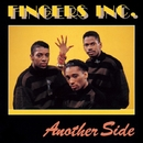 Another Side/FINGERS INC.