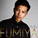 My Boo -Single/FUMIYA