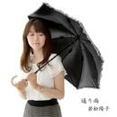 通り雨/若松陽子