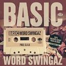 BASIC -Single/Word Swingaz