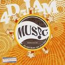 MUSIC/4D-JAM