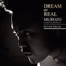 DREAM or REAL (Remix)/MUROZO
